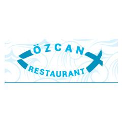 Özcan Restaurant