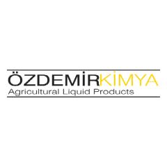 Özdemir Pharma Kimya San ve Tic Ltd Şti