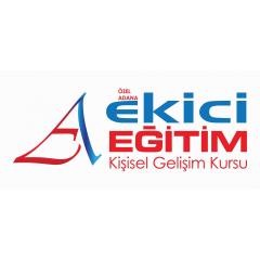 Özel Adana Ekici Kişisel Gelişim Kursu