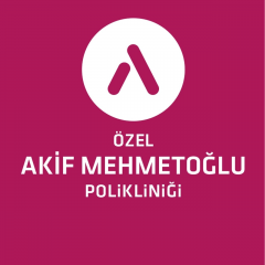 Özel Akif Mehmetoğlu Polikliniği