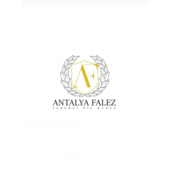 Özel Antalya Falez Yabancı Dil Kursu