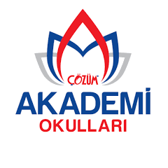 Özel Çekmeköy Çözüm Akademi Anadolu Lisesi