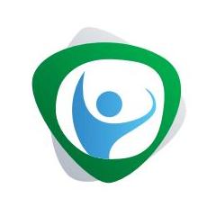 Özel Doğa Özel Eğitim ve Rehabilitasyon Merkezi