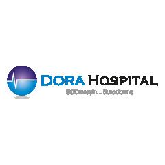 Özel Dora Hospital