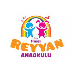 Özel Mamak Reyyan Anaokulu