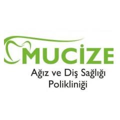 Özel Mucize Ağız ve Diş Sağlığı Poliklinik Hiz Ltd Şti