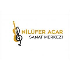 Özel Nilüfer Acar Sanat Merkezi