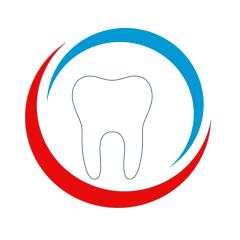 Özel Samsun Ağız ve Diş Sağlığı Ltd Şti