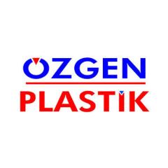 Özgen Plastik