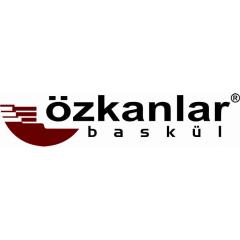 Özkanlar Baskül İnşaat Ltd Şti