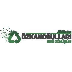 Özkanoğulları Hurdacılık Nakliyat Ltd Şti