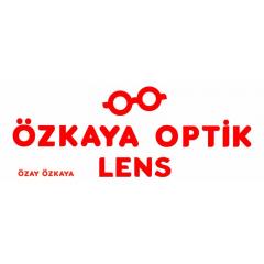 Özkaya Optik Lens