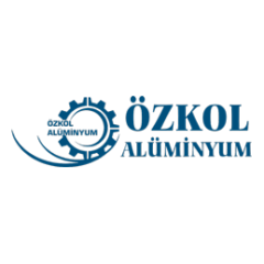 Özkol Alüminyum San Tic Ltd Şti