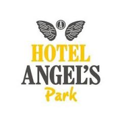 Özsağlam Petrol & Angels Park Otel