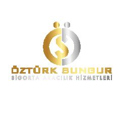 Öztürk Sungur Sigorta Aracılık Hizmetleri Ltd Şti