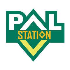 Pal Media Radyo ve Televizyon Yayıncılık A.Ş.