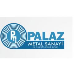 Palaz Metal San ve Tic Ltd Şti