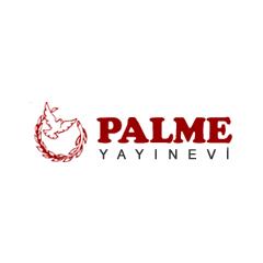 Palme Yayın Dağıtım Pazarlama İç ve Dış Tic Ltd Şti