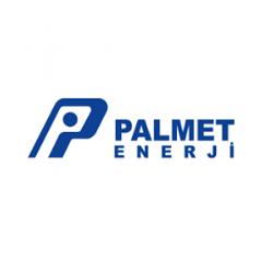 Palmet Enerji A.Ş.
