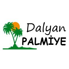 Palmiye Taşımacılık Turizm İnşaat San ve Tic Ldt Şti