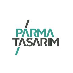 Parma Tasarım ve Yapı Malzemeleri San Tic Ltd Şti