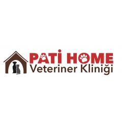 Pati Home Veteriner Kliniği