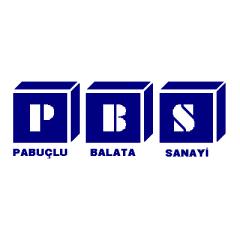 Pbs Otomotiv San ve Tic Ltd Şti