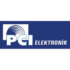 Pci Elektronik
