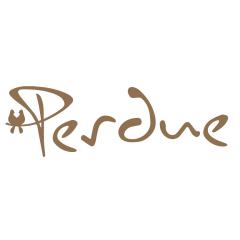 Perdue Hotel