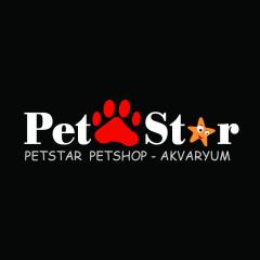 Petstar & Petshop