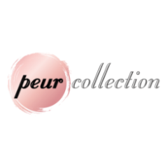 Peur Collection Tekstil San ve Tic Ltd Şti