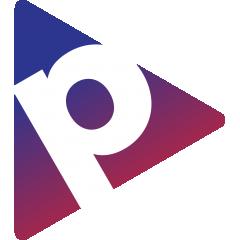 Pfl Medya Ticaret A.Ş.