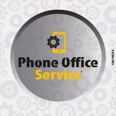 Phone Office Service