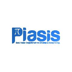 Piasis Otomotiv Danışmanlik Hiz Ltd Şti
