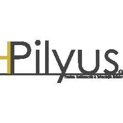 Pilyus Yazılım Reklamcılık & Teknolojik Ürünler