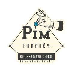 Pim Karaköy Cafe