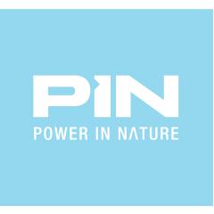 Pin Global Gıda San ve Tic A.Ş.