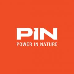 Pin Global Gıda San ve Tic Ltd Şti