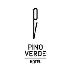 Pino Verde Hotel