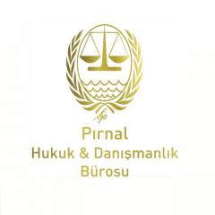 Pırnal Hukuk Danışmanlık