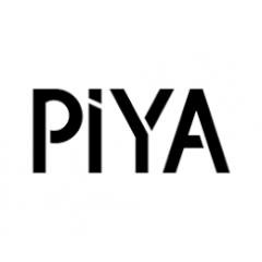 Piya Ahşap Mobilya Dekorasyon ve İnşaat San Tic Ltd Şti