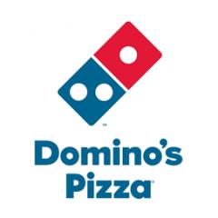 Pizza Restaurantları A.Ş.