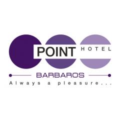 Point Hotel Management