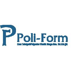 Poli-Form Cam Takviyeli San ve Tic Ltd Şti