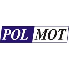 Polmot Motor Makina San ve Tic. A.Ş.