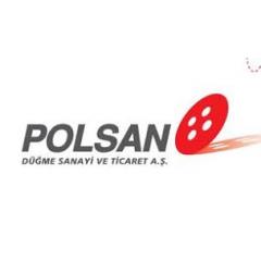 Polsan Düğme San ve Tic A.Ş.