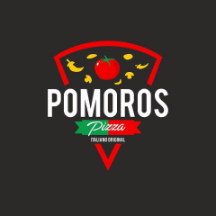 Pomoros Pizza