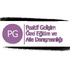 Pozitif Gelişim Özel Eğitim ve Rehabilitasyon Merkezi