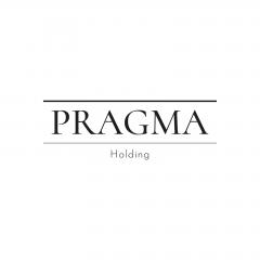 Pragma Holding
