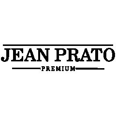 Prato Giyim Tic ve San Ltd Şti